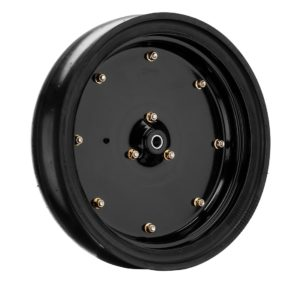 AG1042 Depth wheel for John Deere 1900 air drill