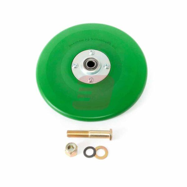 NA-K01 - V8 firming wheel kit