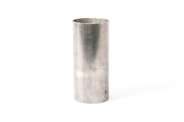 Stainless Steel Primary Tubes