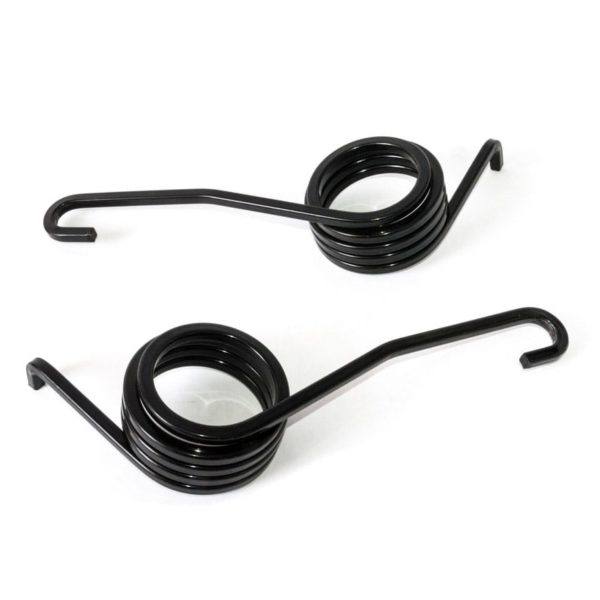 Press Wheel Spring (Heavy Duty)
