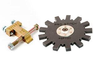 Pro-Stitch Ag Parts