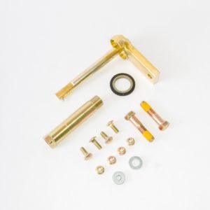 AG-K03 - HD Depth Adjuster Rebuild Kit