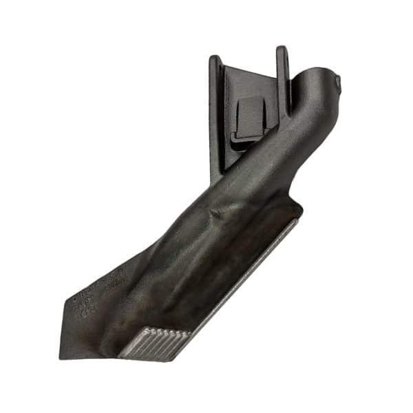 HD Seed Boot - JD 60 & 90 Series