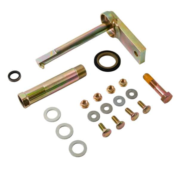 AG-K03 - HD Depth Adjuster Rebuild Kit