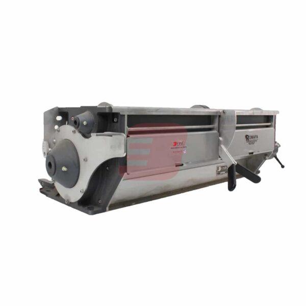 Romafa SectionCommand Hydraulic Drive Meter Housing