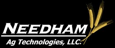 Needham Ag Technologies, LLC logo