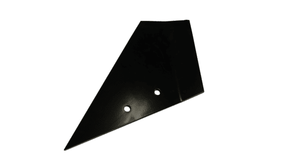 SDX Extended Wear Scraper - Right