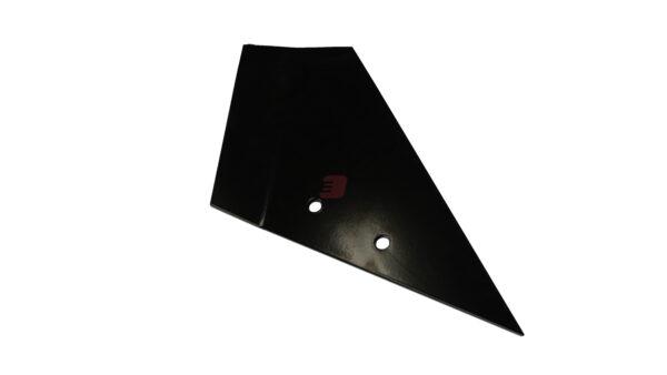 SDX Extended Wear Scraper - Left