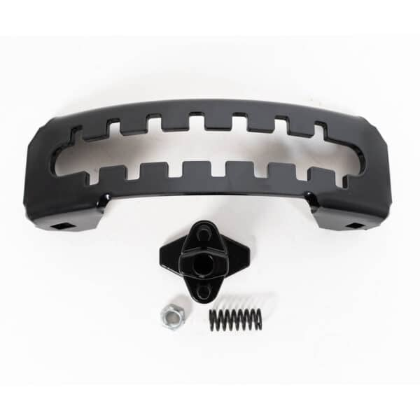 Heavy Duty Depth Control Handle and Cover Kit AG-K10HD