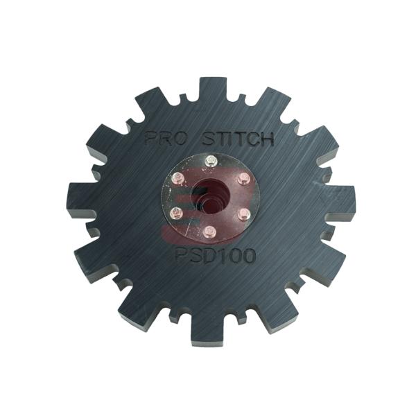 Pro-Stitch Closing Wheels PSD100