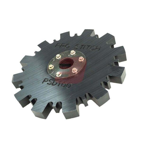 John Deere Drill Closing Wheel PSD100JD