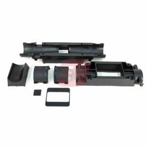 John Deere Plastic Manifold Parts SSK-JD-PM1
