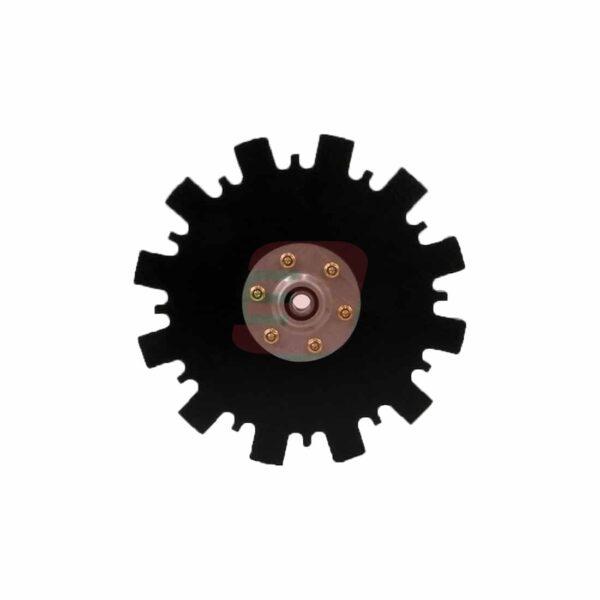Case IH Drill Closing Wheel PSD100