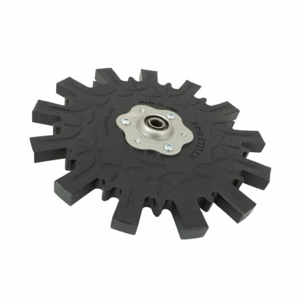 Pro-Stitch Planter Wheels PSP750 PSP-K01