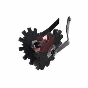 Pro-Stitch Planter Conversion Kit PSP244