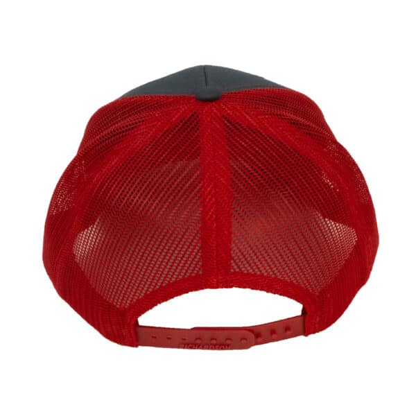 Red E Hat - Red