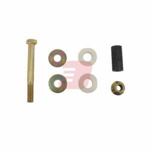 AG-K22 Closing Wheel Bearing Pivot Fix Kit