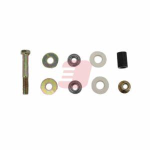 AG-K23 Press Wheel bearing pivot fix kit